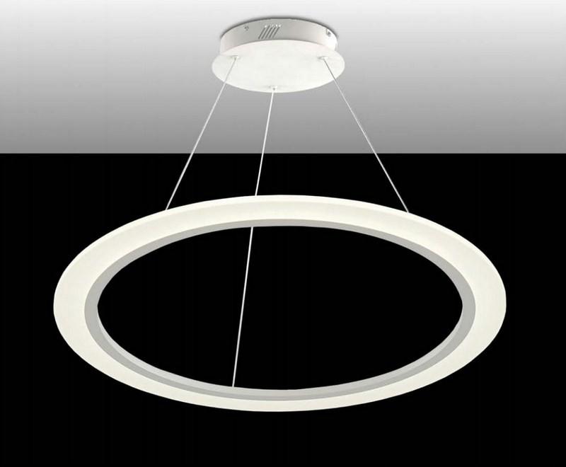 Awesome Lampadari Per Cucina A Led Pictures - Ideas & Design 2017 ...