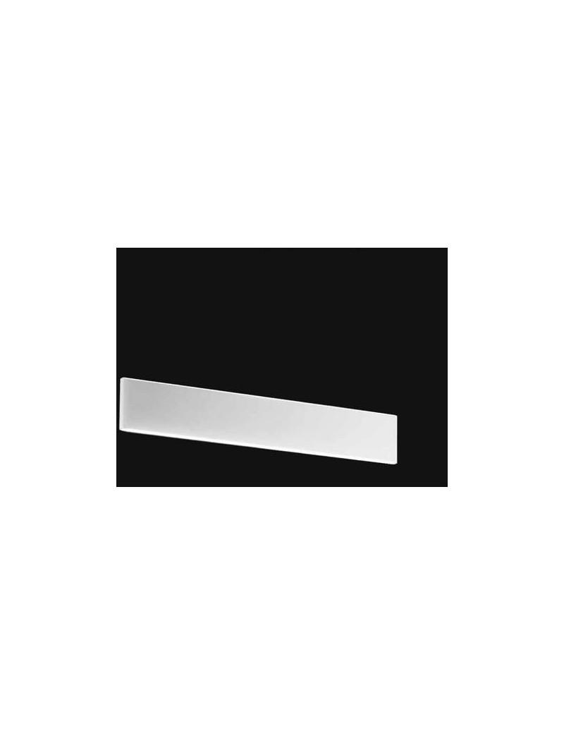 PERENZ: Applique LED 23w rettangolare metallo bianco in offerta