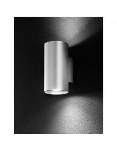 Perenz: Applique LED in alluminio per esterno in offerta