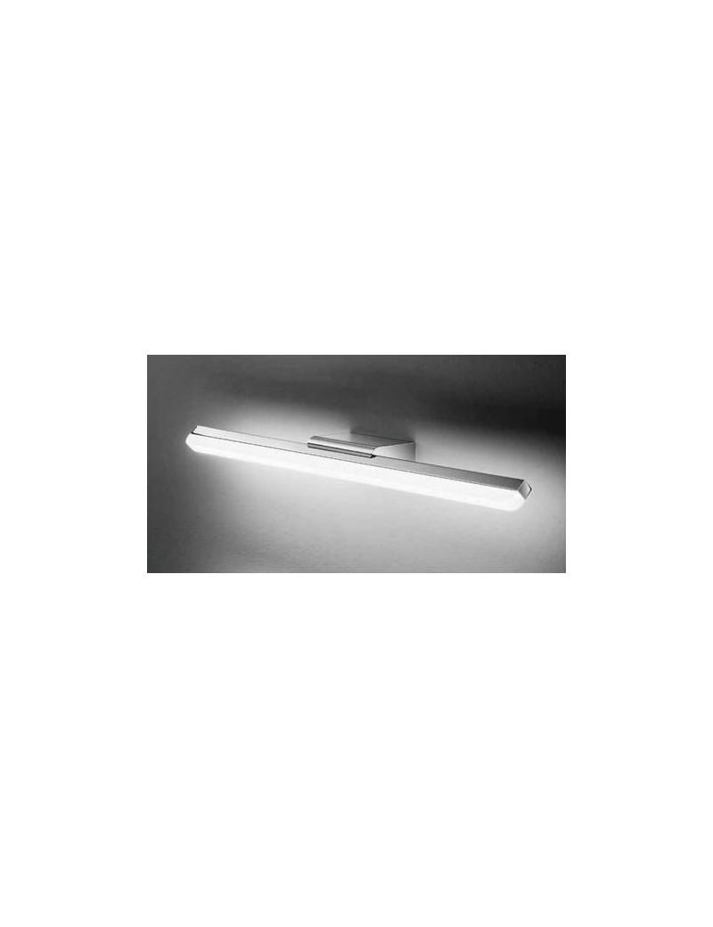 PERENZ: Applique cromata con luce LED in offerta