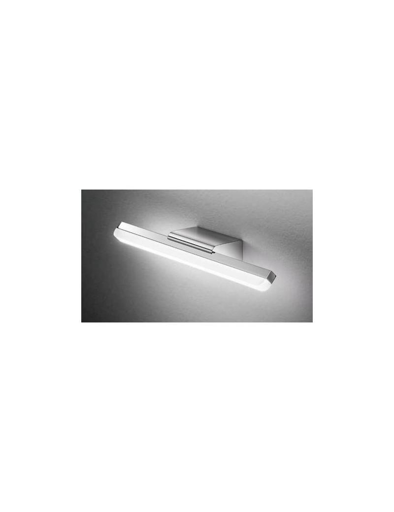 PERENZ: Applique con luce LED 10w 4000k inclusa in offerta