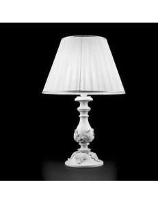 ONDALUCE: Agata lampada lume grande classico camera da letto in offerta