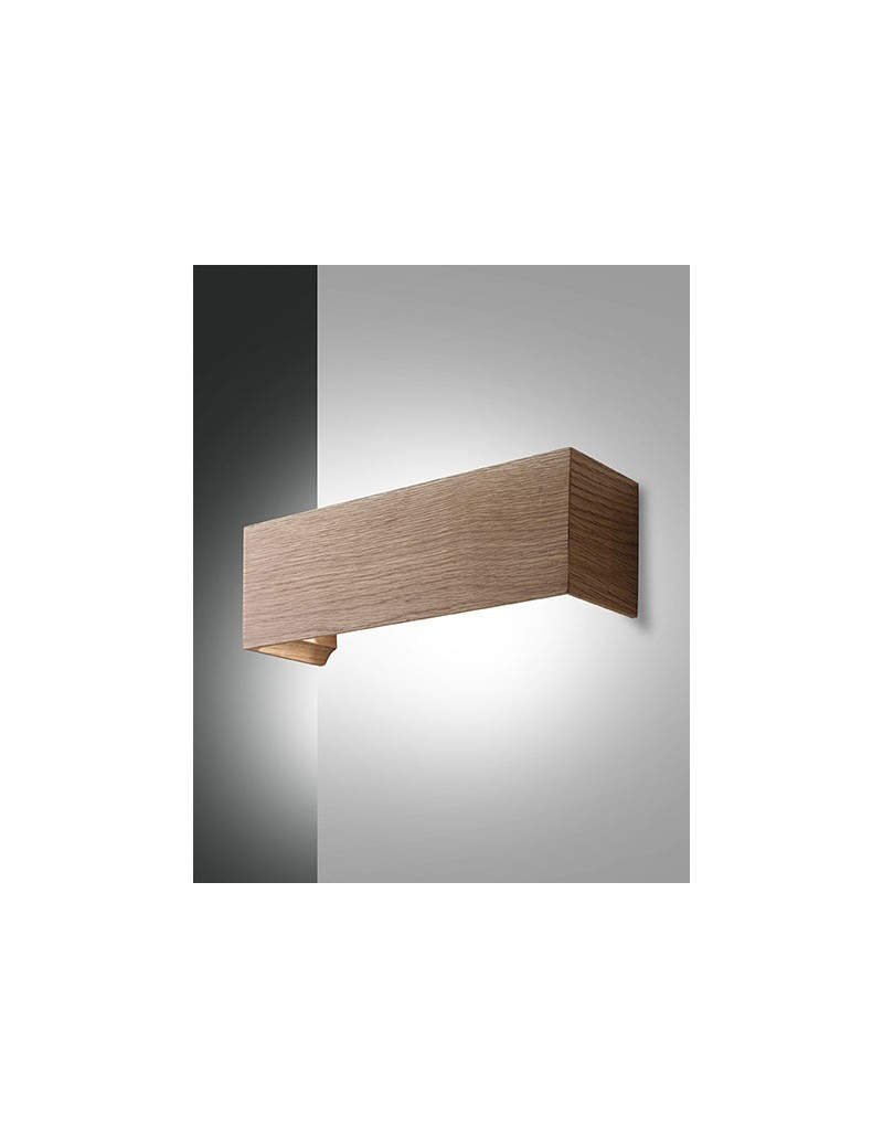 https://misterlight.it/50932-large_default/badia-applique-in-legno-di-quercia-con-led-integrato-16-w-corriodio-fabas-camera-soggiorno-ingresso-offerte-sconto-misterlight.jpg