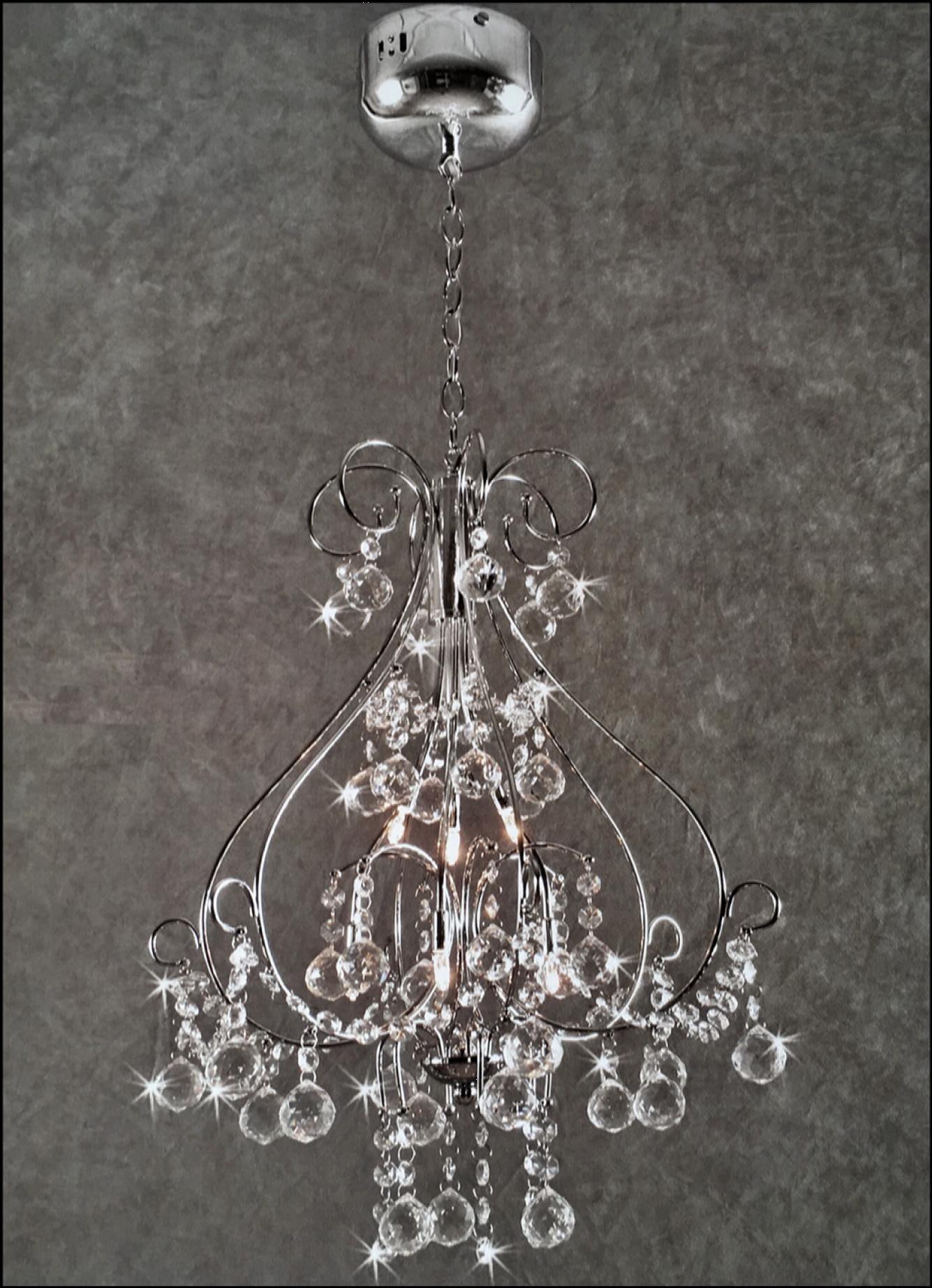 Lampadario Gocce Cristallo Moderni.Sospensione Lampada Soggiorno Camera Sfere E Gocce In Cristallo Metallo