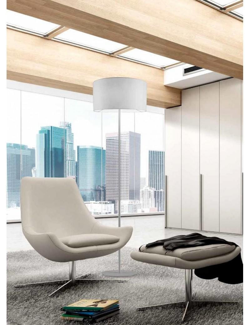 Awesome Piantane Moderne Da Soggiorno Images - dairiakymber.com ...