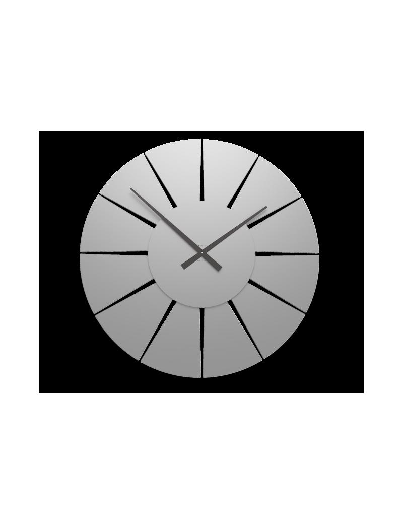 Callea Design Extreme L Orologio Da Muro Moderno Grande Diametro 100