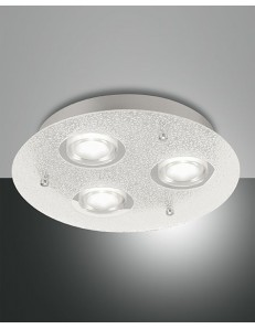 http://www.minoiailluminazione.com/24394-32625-large/fabas-luce-3354-73-241-plafoniera-bali-led-dimmerable-24w-2200lm-warm-white