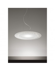ANTEALUCE: Bloom sospensione LED in offerta