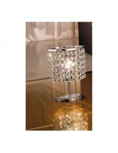 Key lumetto con cristalli in offerta