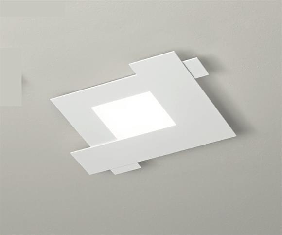 Plafoniere Per Magazzini : Nuova risparmio energetico trave faretti luci amperi plafoniera