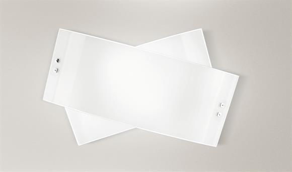 Plafoniere Moderne Camera Da Letto : Gea luce plafoniera moderna penelope Ø per camera da letto