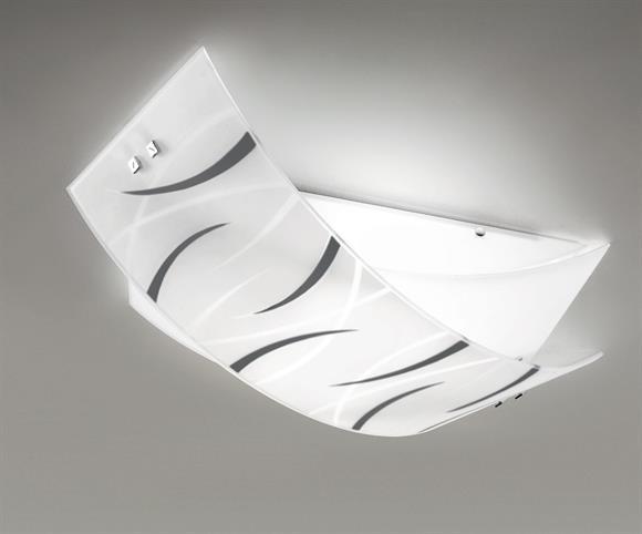 Plafoniere Da Soggiorno : Plafoniera soggiorno grande plafoniere moderne camera da letto