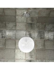 Glitter sospensione sfera Ø25cm