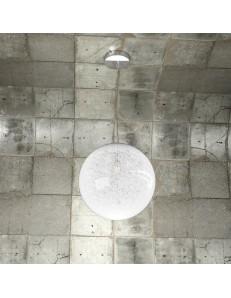 Glitter sospensione sfera Ø30cm