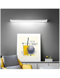 PERENZ: Sway applique led orientabile 100 cm in offerta