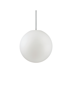 IDEAL LUX: Sole SP1 Sospensione da esterno sfera medium Ø40 in offerta