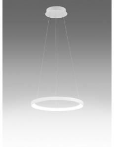 GEA LUCE: KRIZIA sospensione piccola Ø48 led dimmerabile 38watt luce calda Gea luce in offerta